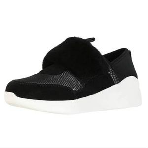 New! UGG Pico Sneaker